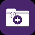TELUS Baby Health icon