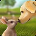 Pet World - My animal shelter - take care of them APK
