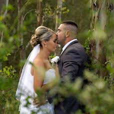 Wedding photographer Daniel Suarez (DanielSuarez). Photo of 27.07.2016