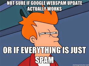 Photo: Holy Spam Batman!  I discovered that Google's spam filter has been on steroids over the last few days!  I just happened to go into my Spam folder today looking for a test email I was expecting but hadn't received. I didn't find what I was looking for, but I DID find a whole lotta other emails that weren't spam!  And these are emails from people I write to regularly! Like +John Pozadzidesand +Benjamin Roethigand others.  I asked around a bit, and seems I'm not the only one. I'm going to venture out and guess that they've made some changes to their algorithm this week, but I haven't seen anything from Google to confirm that.  Regardless, go check your Spam folder! And if you haven't gotten an email back from someone, that may be why....