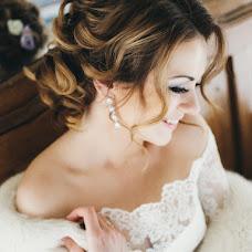 Wedding photographer Denis Savinov (denissavinov). Photo of 10.06.2015