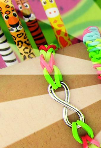 DIY Bracelet ideas tutorial