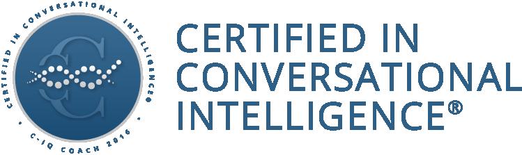 Certified In Conversational Intelligence