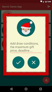Secret Santa App Download For Android 3