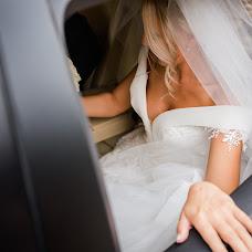 Wedding photographer Dan Alexa (DANALEXA). Photo of 02.01.2018