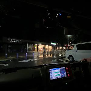 アトレーワゴン S330G カスタムターボRSのカスタム事例画像 かっちゃんさんの2020年01月04日00:35の投稿