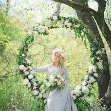 Wedding photographer Yuliya Reznikova (JuliaRJ). Photo of 06.05.2017