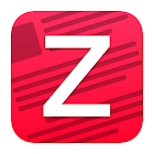 Zolt News Summaries icon
