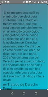 Catalogo Editorial ArQuinza 1.0 APK + Mod (Free purchase) إلى عن على ذكري المظهر