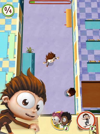 TOGGO Spiele 1.1.0 gameplay | by HackJr.Pw 10