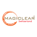 Magiclear icon