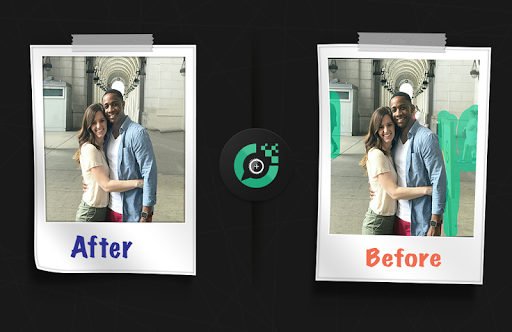 Unwanted Object Remover - Remove Object from Photo Apk 2