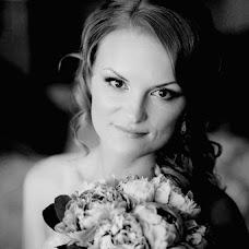 Wedding photographer Yuriy Khot (AnnaYuriy). Photo of 17.04.2014