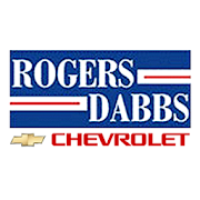 rogers dabbs chevrolet apps on google play. Black Bedroom Furniture Sets. Home Design Ideas