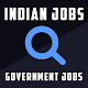 All India Government Jobs, Indian Best Govt Jobs Download on Windows