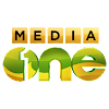 MediaOne Live - News & Program