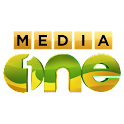 MediaOne Live - News & Program icon