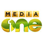 MediaOne Live - News & Program 1.2 Apk