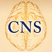 CNS Guidelines