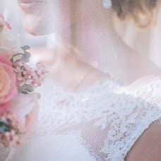 Wedding photographer Anastasiya Bibik (bibiqa). Photo of 19.10.2015