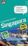 """Complete Guide Singapura Update - Uki L. Milala"""