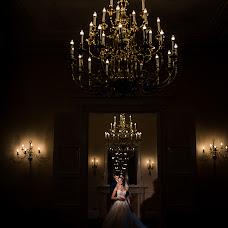 Wedding photographer Ricky Baillie (baillie). Photo of 09.06.2017