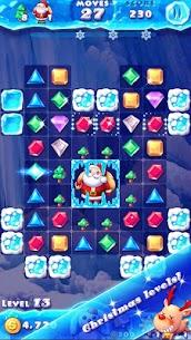 Ice Crush Mod Apk (Infinite Coins) 1