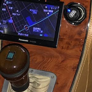 コペン L880K 2012年式アルティメットエディションのカスタム事例画像 ヒロヒロさんの2021年01月11日12:26の投稿