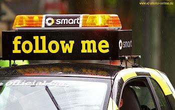 Photo: 003 - Follow me