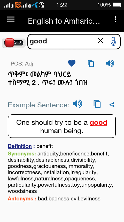 MERIT ENGLISH AMHARIC DICTIONARY EPUB DOWNLOAD
