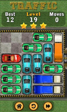Traffic Unblockのおすすめ画像3