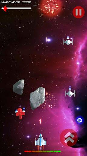 Omega 2117 10 screenshots 4