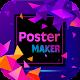 Poster Banner Maker & Poster Designer Download for PC Windows 10/8/7