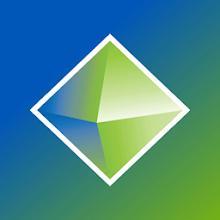 Fibabanka Mobile Download on Windows
