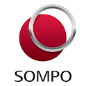 Sompo Insurance TravelJoy icon