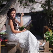 Wedding photographer Dmitriy Safronov (arenkir). Photo of 26.04.2014