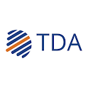 TDA Group Jobs icon