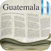 Guatemalan Newspapers