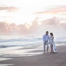 Bryllupsfotograf Elena Skoblova (Photoinmoscow). Bilde av 09.05.2016