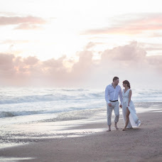 Wedding photographer Elena Skoblova (Photoinmoscow). Photo of 09.05.2016