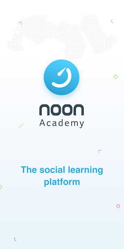 Noon Academy – Student Learning App 4.0.3 screenshots 1
