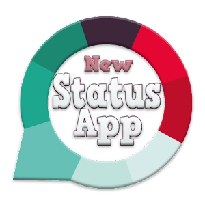 Status for WhatsApp FB for PC and MAC