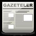 Gazeteler icon