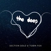 The Deep (feat. Tobin Fox)