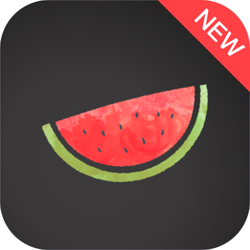 Melon VPN - Unblock Free Wifi Proxy VPN 3.9.100