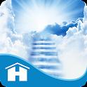 Talking to Heaven icon