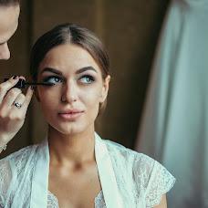 Wedding photographer Andrey Podolyakin (Shaoshenga). Photo of 08.09.2016