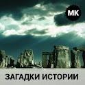 МобКиоск - Logo