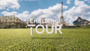 Challenge Tour Highlights thumbnail