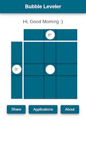 App Bubble Leveler APK for Windows Phone